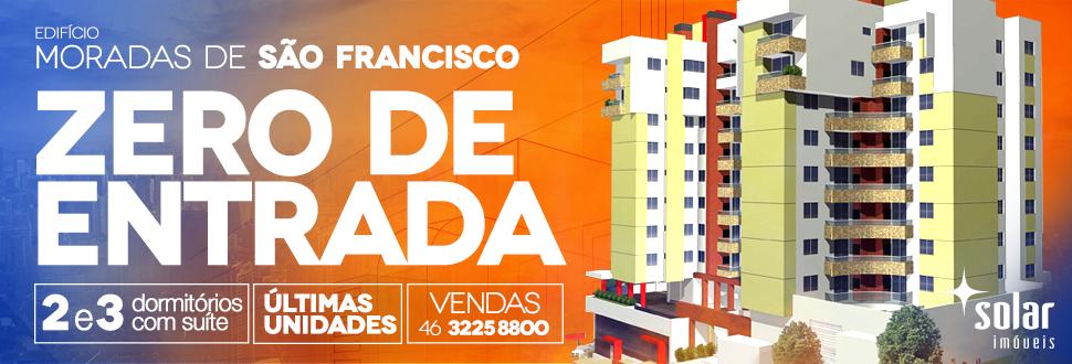 Moradas São Francisco (2)
