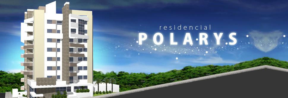 Residencial Polarys